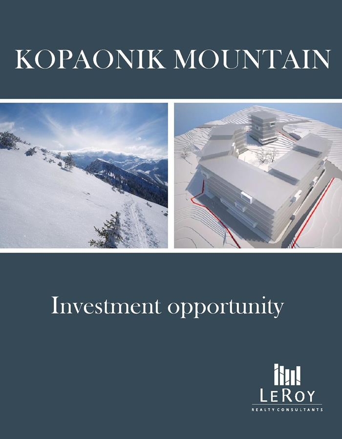 Kopaonik_Mountain_-_Investment_Opportunity
