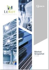 re-market-snapshot-h1-2016