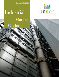 industrial-market-outlook