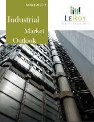 industrial-market-outlook
