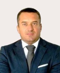 Mitar Bulatovic