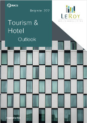 tourism-and-hotel-market-outlook-belgrade-2017